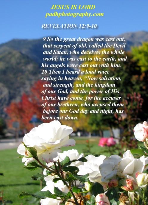EN  TALKS WITH TEACHINGS FROM MY   angelsheavenorg