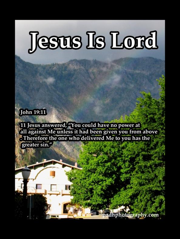 John19:11
