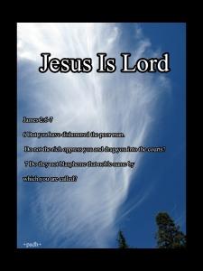 James 2 6 7