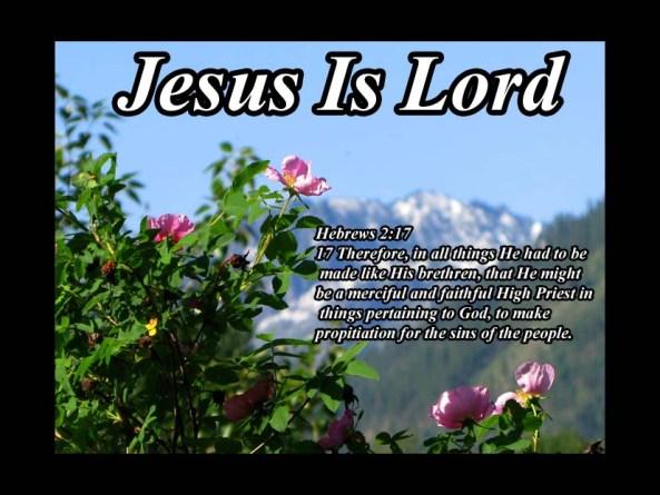 hebrew 2 17